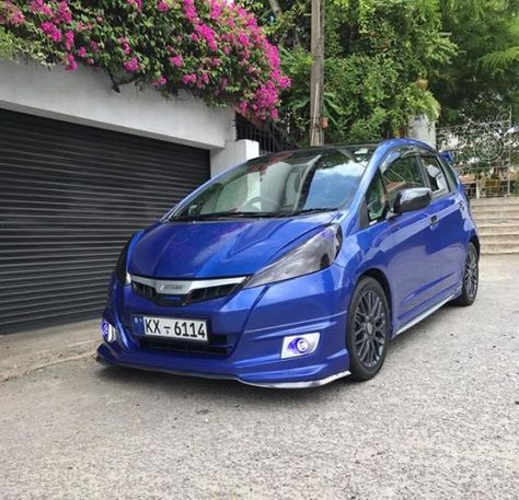 Car Honda Car For Sale Sri Lanka. Full Option 15  GOOD RUNNING TV USB SATAP  SAB R/CAMARA 14 KM 1L PUWAL | SellBro.com | Pinterest | Honda Cars, Honda  And U2026