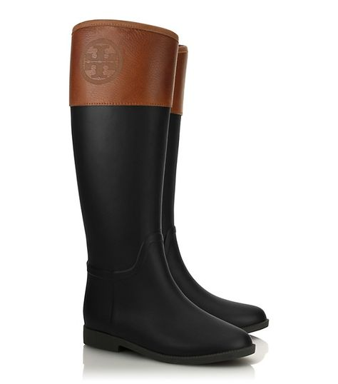 49bc33c5dc95 DIANA RAINBOOT. DIANA RAINBOOT. See more. See more. More information. Tory  Burch