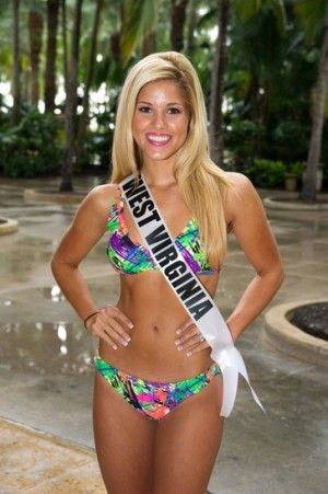 miss-teen-usa-swimsuit-sesex-fucked-kar