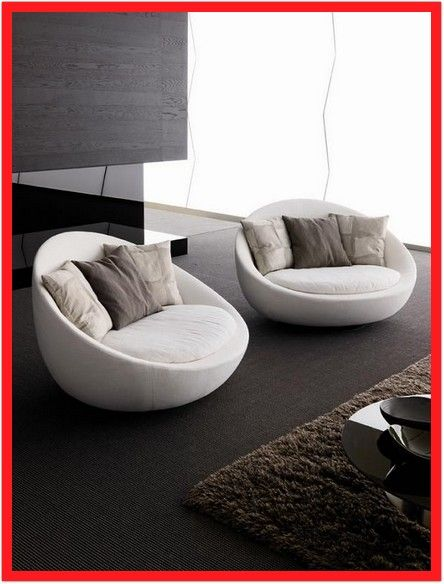 70 Reference Of Modern Sofa Chair Online In 2020 Modern Sofa Chair Contemporary Sofa Round Sofa