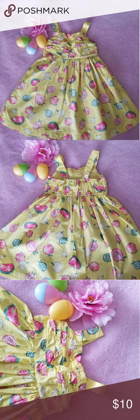 Various Sizes NEW Jona Michelle Girls Lace Dress w// Pearl Beaded Bow Aqua Ice