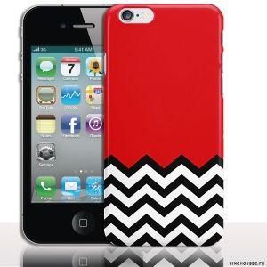 9094b6eeb8250b0f4de527298bc66448 coque iphone iphone s