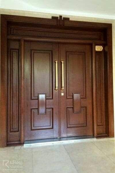 All Type Door Design Wooden Main Door Design Wooden Door Design Door Design