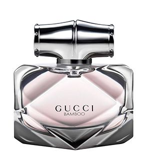 Gucci Bamboo Gucci Perfumes Online - Fund Grube