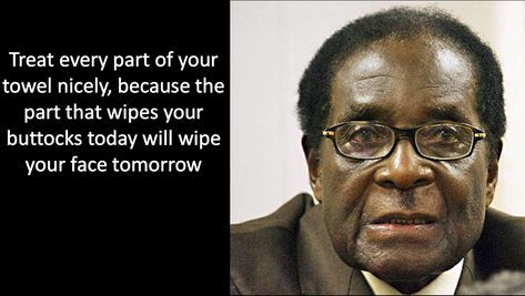 19 Legendary Quotes By Robert Mugabe Thedailytop Com Mugabe Quotes Quotes Robert