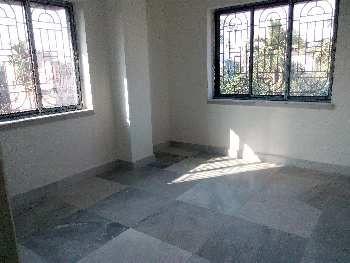 Pin By Apa Realtors Pvt Ltd On Http Www Aparealtors In Flooring Tile Floor Tiles