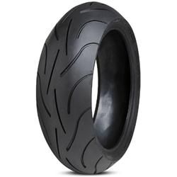 Pirelli Angel Gt Motorcycle Tire Motorcycle Tires Michelin