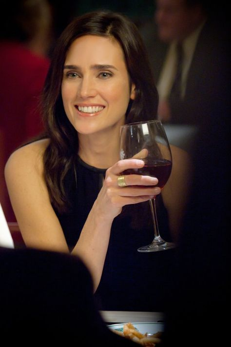 Jennifer Connelly → rencontrescougars.fr                                                                                                                                                     Plus