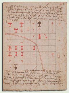 Ms de 25 ideas increbles sobre el periodico wikipedia en de ludo scachorum wikipedia urtaz Choice Image
