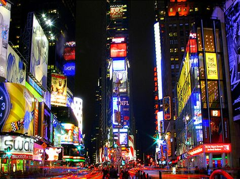 times square wallpaper 18401150 times square wallpapers 32 wallpapers adorable wallpapers