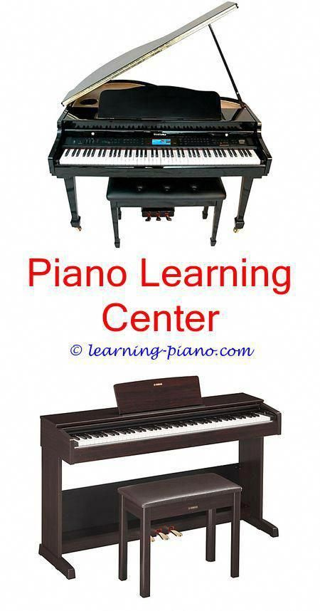 On Average How Long Does It Take To Learn Piano Piano Chords To Learn On Piano What Is The Best Piano Learning App Learn Piano Learn Piano Songs Blues Piano