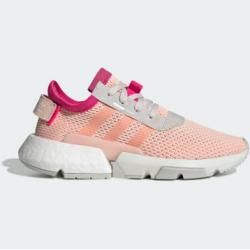 Pod S3 1 Shoe Adidas Shoe In 2020 Adidas Shoes Adidas Adidas Baby