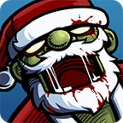 Zombie Age 3 Android Game Apk Zombies Jogo Cooperativo Apocalipse Zumbi