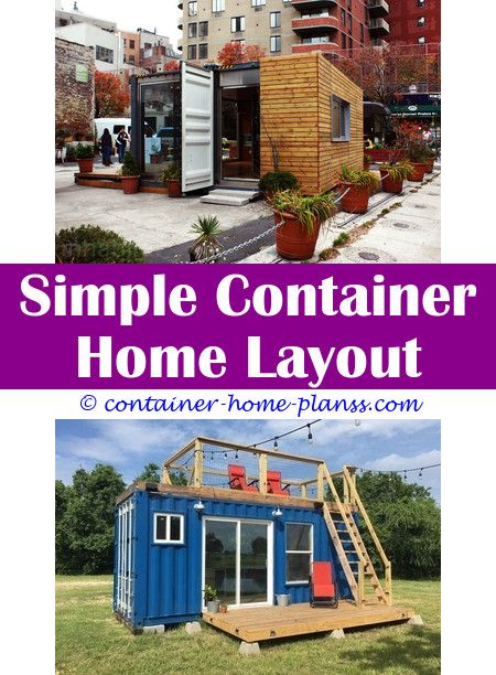 909ba0aee0c37945f6137dad4d3c8cc1 - Better Homes And Gardens Shipping Container House 2015
