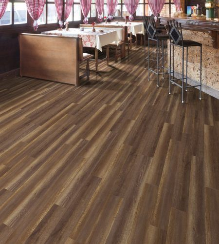 390 0167 10mm Toasted Vinloc Plank Flooring Windsor Plywood Flooring Plank Flooring Vinyl Flooring