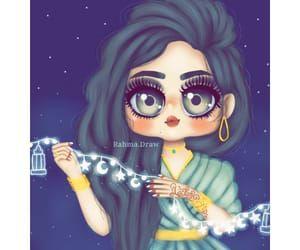 أهلا رمضان Discovered By Ruqaia Abu Eid On We Heart It Anime Image Sharing We Heart It