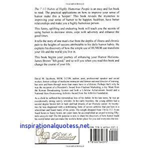 1001 Motivational Quotes For Success Pdf Motivational Quotes For Success Success Quotes Motivational Quotes