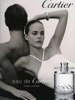 Pin By Anna Olga Aristova On Portraits I Love Perfume Fragrance
