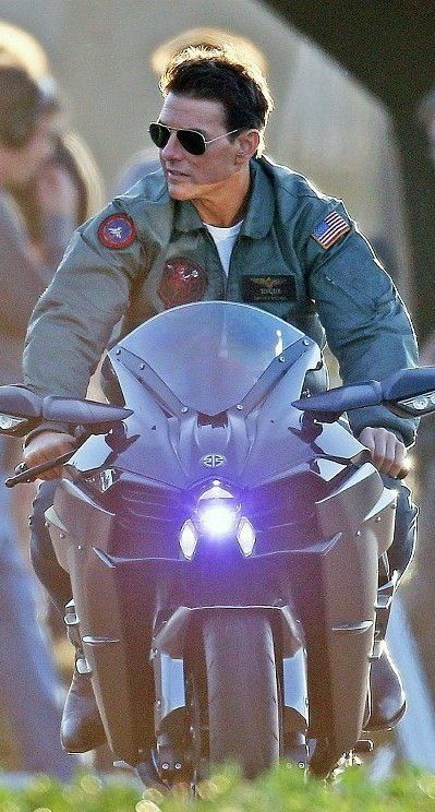 Tom Cruise 2020.Pin On Tom Cruise Movies