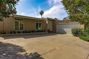 4043 Contera Rd Encino Ca 91436 Mls Sr19181816 Coldwell Banker Renting A House Los Angeles Homes Coldwell Banker Residential Brokerage