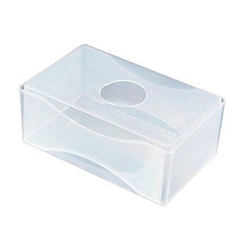 Present Your Business Cards In A Flashy Glaze With Plastic Business Card Sleeve Available At The Large Card Box Plastic Business Cards Business Card Sleeve