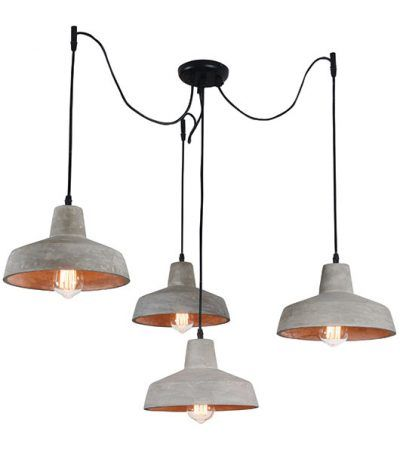 1654 Pendant Light Zambelis Lighting Pendant Light Light Pendant Lamp
