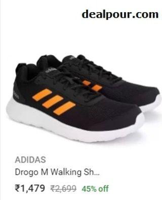 Mens walking shoes, Shoes mens, Adidas