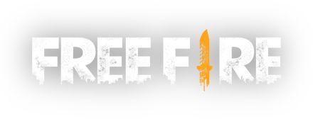 Garena Free Fire Best Survival Battle Royale On Mobile Fundos