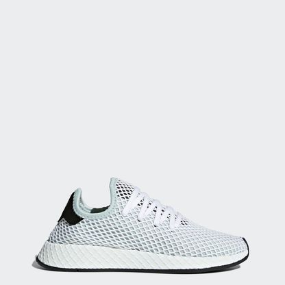 Deerupt Runner Shoes | Runners shoes, Adidas, Shoes