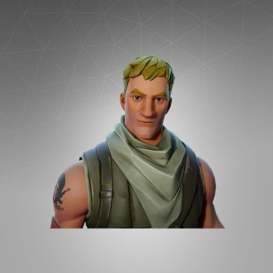 Best Fortnite Skins Images 2019 Skin Images Fortnite Character Outfits