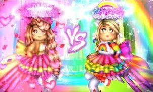 Let S See Witch Halo Will Win St Patrick S Day Halo Or Valentine