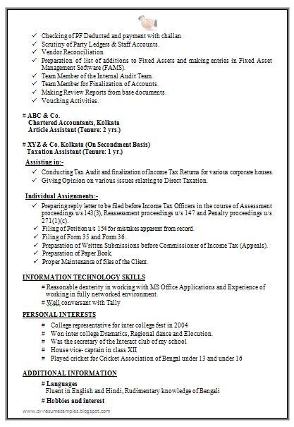 10 Resume for Computer Engineer (Cover Letter) Career Pinterest - resume xyz