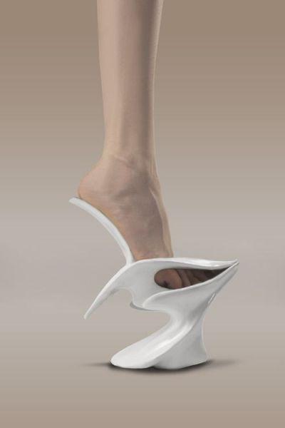 sapatos-bizarros-wtf-weird-design-shoes (8)