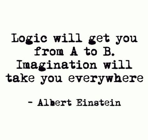 Top quotes by Albert Einstein-https://s-media-cache-ak0.pinimg.com/474x/90/a5/d6/90a5d6d90118242adf1437c4de050a7a.jpg