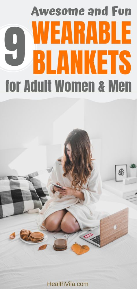 List of Pinterest unisex gifts ideas for adults for women
