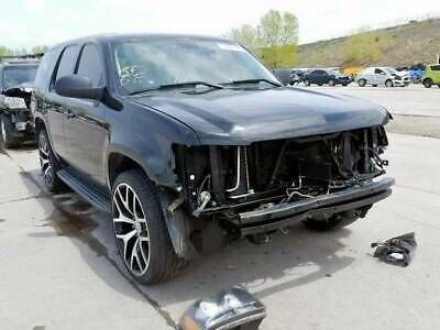 Details About 2011 Chevrolet Tahoe Police 4x2 4dr Suv In 2020 Chevrolet Tahoe Chevrolet Suv