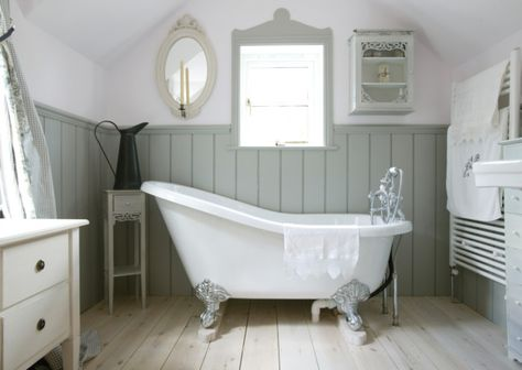 Expert advice for the home & garden   The English Home