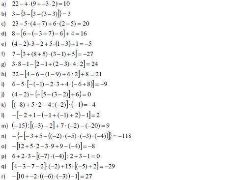 110 Ideas De Números Enteros Numeros Enteros Numeros Naturales Recta Numerica
