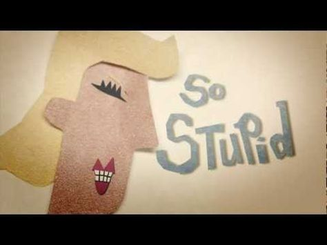 Pin On Stop Motion Video
