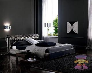 كتالوج صور موديلات غرف نوم كاملة 2022 In 2021 Interior Design Furniture Bedroom