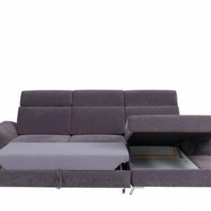 Sofabed I Oslo Muuto Best Sofa Bed Chesterfield Sofa I Oslo Utvidbar Sofabed Furniture Sofa Bed Best Sofa Chesterfield Sofa