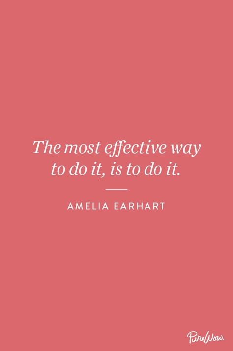 Top quotes by Amelia Earhart-https://s-media-cache-ak0.pinimg.com/474x/90/aa/33/90aa333af687b8e22b54bf4000eb4d8a.jpg