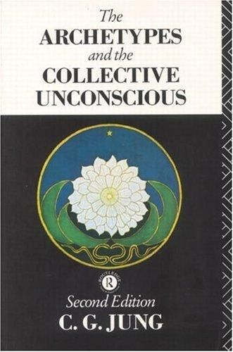 Booktopia has The Archetypes and the Collective Unconscious, Collected Works of C. Jung by C. Buy a discounted Paperback of The Archetypes and the Collective Unconscious online from Australia's leading online bookstore. Reading Lists, Book Lists, Carl Jung Archetypes, Jungian Archetypes, C G Jung, Books To Read, My Books, Gustav Jung, Philosophy Books