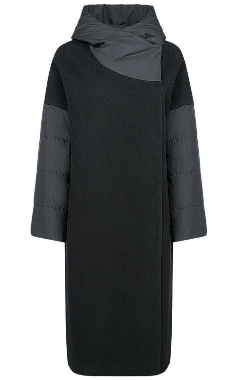2016 Plus Size Autumn Winter Women Dress Turtleneck Casual Loose Patchwork Robe Cotton Soft Black Gray Red Tunic VestidosH-line Paneled Turtleneck Long Sleeve Casual TunicGender: WomenDresses Length: Knee-LengthMaterial: Polyester,Lanon,CottonDecorat