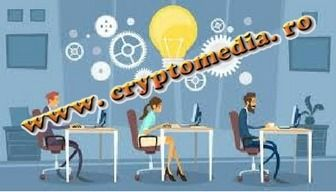 bitcoin ecosistem cât de mult este bitcoin chiar acum