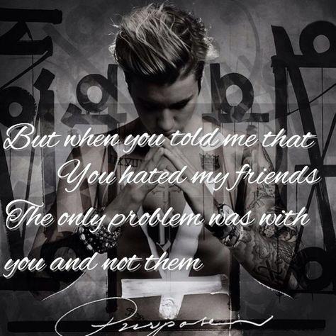 Baelockscreens01 Justin Bieber Quotes Justin Bieber Lyrics Justin Bieber Wallpaper