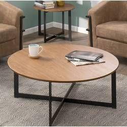 Akbar Coffee Table Coffee Table Distressed Coffee Table Rustic