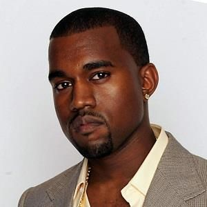 Kanye West Bio Married Age Height Wiki Family Networth Affair Salary Wife Kanye West Bio Kanye West American Rappers