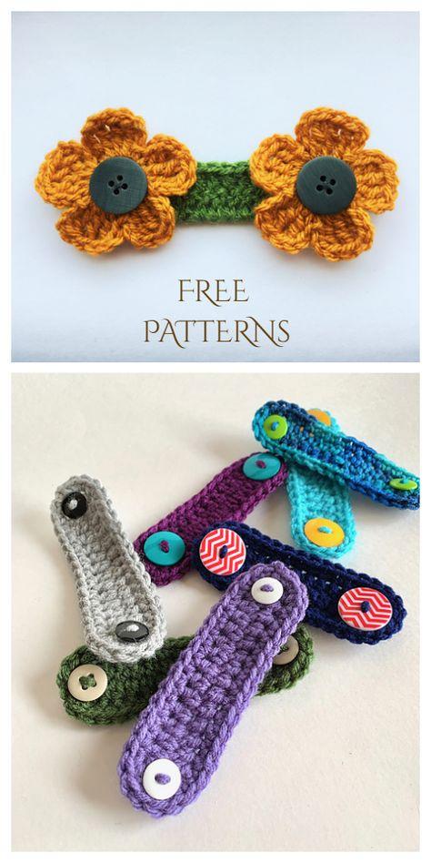 Quick Face Mask Mates Free Crochet Patterns – DIY Magazine - New ideas Crochet Mask, Crochet Diy, Crochet Faces, Crochet Gifts, Crochet Ideas, Sewing Patterns Free, Free Pattern, Knitting Patterns, Pattern Ideas
