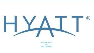 Join World Of Hyatt Loyalty Program Online With Images Loyalty Program Loyalty Hyatt